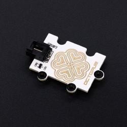 Sensor Táctil y de Lluvia