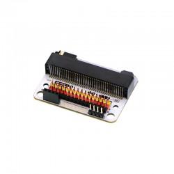 Sensor:bit (adaptador para...