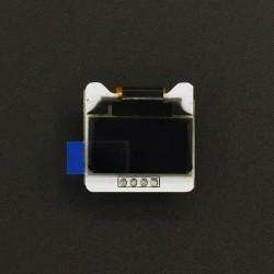 Pantalla OLED I2C