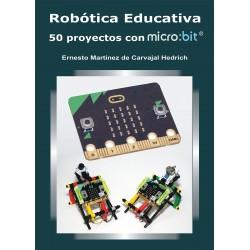 Libro - Robótica Educativa...
