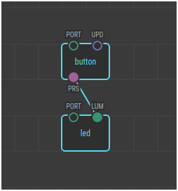 Xod arduino download
