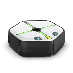root-rt1 de irobot roomba