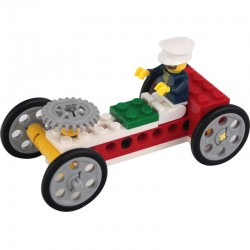 kit de-construccion lego compatible