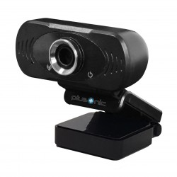 Webcam Plusonic One