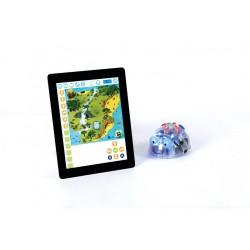 blue-bot app
