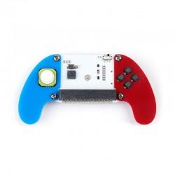Joystick para micro:bit