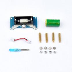 bateria de litio para cutebot
