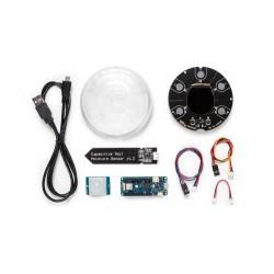 opla arduino iot kit componentes