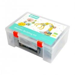 Wonder Kit caja