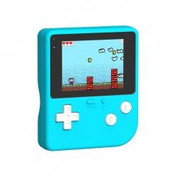 consola arcade retro programable lego compatible