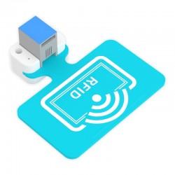Módulo RFID PlanetX