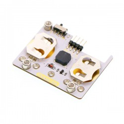 powerbit para micro bit