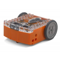 Edison v2.0 robot educativo