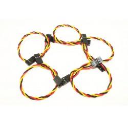 Cable de 3 hilos (ud.)