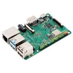 Rock Pi 4 Modelo B 4GB