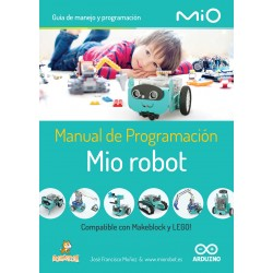 Manual de Programación Mio...