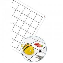 Tapete Blanco para Bee-Bot