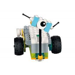 LEGO  WeDo 2.0 Bluetooth