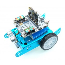Robit Smart Car para micro:bit