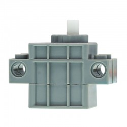 Servo 9g 270º LEGO compatible