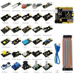 Kit de 30 sensores con...