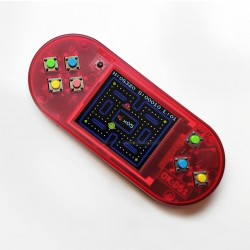 Consola Arcade Programable...