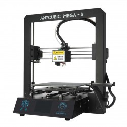 Impresora 3D Anycubic i3...