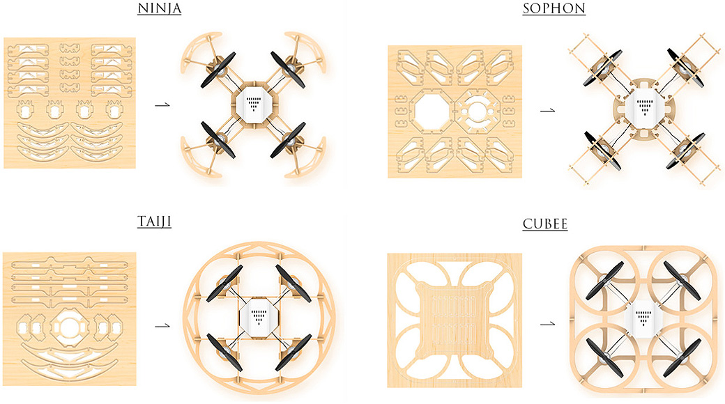 airwood-diy-dron-4-drones-en-1-kit.jpg