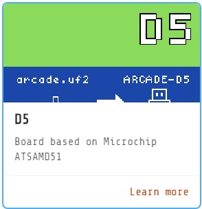 makecode-arcade-hardware-okd51.jpg