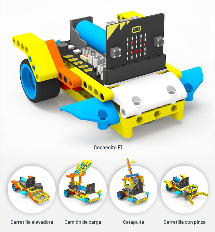 runningbit-kit-de-construccion-5-en-1-le