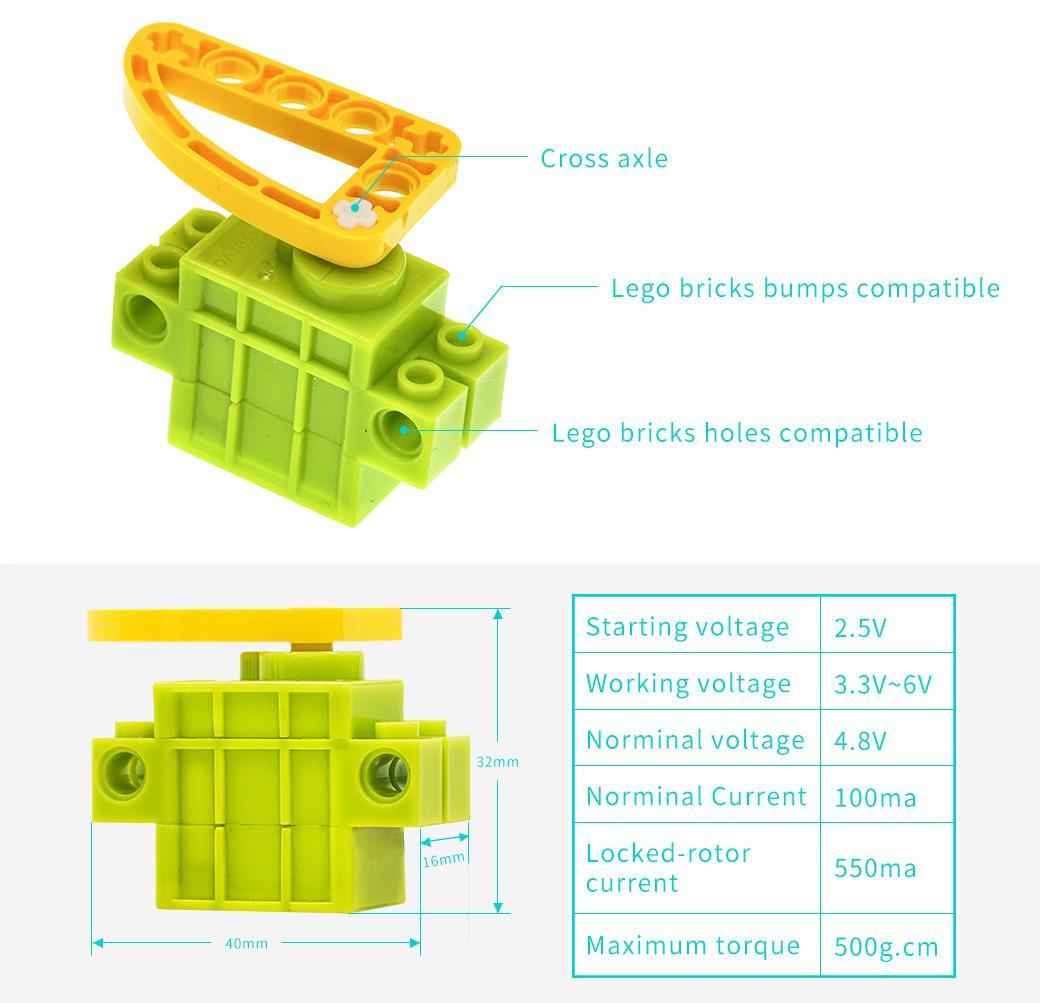 servo-9g-360-grados-compatible-con-lego-