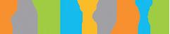 robotopia-logo-1539005010.jpg